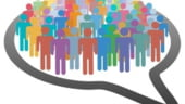Incepe recensamantul populatiei si locuintelor