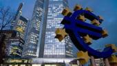 Criza euro: despre moralitate si bancheri