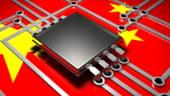 Industria tech chineza isi declara independenta: Americanilor li se arata usa