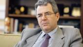 Ambasadorul Greciei: Cred ca Romania va intra in Schengen in 2012