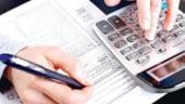 Agenda fiscala a lunii august: Ce trebuie sa depuneti si sa platiti la ANAF in aceasta luna