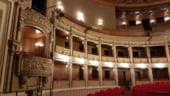 Opera Nationala Bucuresti lanseaza primul film de prezentare a institutiei (Video)