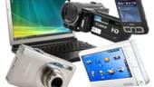 Vezi care sunt cele mai ieftine gadgeturi in 2011