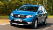 FT: Dacia conduce asaltul masinilor de pe pietele emergente in Europa