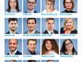 USR si-a desemnat candidatii pentru Consiliul General al Municipiului Bucuresti