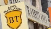 Banca Transilvania a atras 10,47 milioane de euro din vanzarea de obligatiuni