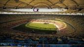 Oprescu, despre datoria Guvernului pentru Stadionul National: S-a ajuns la zi