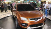 Ofensiva totala impotriva Dacia? Rusii lanseaza propriul Duster
