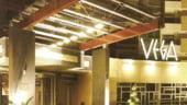 Premiera: Vega, primul hotel consumator de Energie Verde din Romania