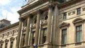 Banca centrala surprinde piata si urca dobanda cheie la 10,25%