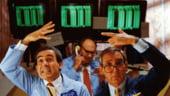 Gigantii americani au ajuns la BVB. Cum au evoluat actiunile in prima zi de tranzactionare