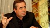 Top Forbes 500: Ioan Niculae este cel mai bogat roman