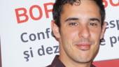 Facebook Marketing Secrets - seminar gratuit in Bucuresti, pentru tinerii antreprenori
