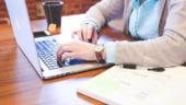 Start-Up Nation isi schimba regulile in 2018: Fara punctaj suplimentar pentru IT-isti