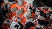 Ne imbolnavim si vecinii: Poluarea termocentralelor pe carbune trece peste hotare - Cat de grava e situatia
