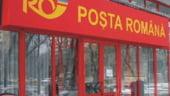 Cum se scurg banii de la Posta Romana