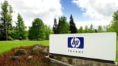 HP vrea sa investeasca pe termen lung in Romania