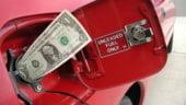 Statul scumpeste carburantii. Vezi cum