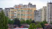 Ministrul Finantelor anunta ca programul Prima Casa va fi modificat