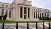 Fed ajuta bancile care nu au nevoie de bani