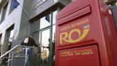 Posta Romana si Intesa Sanpaolo negociaza un acord privind serviciile bancare