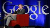 CEO Google: Android nu este fragmentat, ci diferentiat