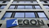 Miscari importante pe piata asigurarilor: Olandezii de la Aegon achizitioneaza Eureko