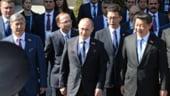 Lumea tocmai a fost impartita in doua! Cum arata noul bloc estic condus de Rusia si China
