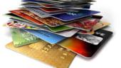 Consumatorii europeni se tem ca legislatia UE privitoare la plati va face utilizarea cardurilor mai dificila