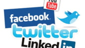 30% din companii acorda asistenta consumatorilor prin social media