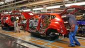 Companiile japoneze Nissan, Toyota si Suzuki au probleme pe piata chineza