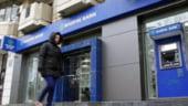 Marfin da in judecata Ciprul pentru a recupera 824 milioane de euro pierdute la Laiki