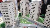Dezvoltatorii vad o imbunatatire a vanzarilor de locuinte in ultimele luni - Analiza