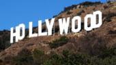 Productiile de la Hollywood se muta in Franta, atrase de creditul fiscal de 20%