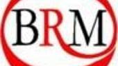 Fostii sefi ai Bursei Romane de Marfuri, dati in judecata