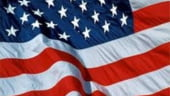 SUA au nevoie de antreprenori imigranti, pentru a-si mentine competitivitatea
