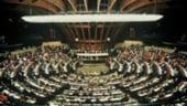 IL GIORNALE: Discutii in Italia pe tema decretului privind expulzarile