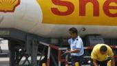 Fostul patron al companiei Shell vrea sa interzica autoturismele care consuma prea mult