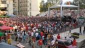 Unde s-au dus banii bucurestenilor: Evenimente culturale - 2,32 miliarde lei in 2011