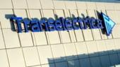 """Bosi de la Transelectrica, salarii """"de criza"""", de peste 300.000 de euro pe an"""