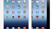 Apple si-a lansat noul iPad in China fara incidente