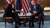 Mofturile sumpe ale liderilor mondiali: Toaleta de 75.000 de dolari a lui Putin, printre ele