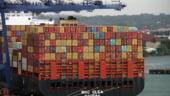 Europa schimba regulile in comert: In ce cazuri mai pot fi folosite certificatele de origine nepreferentiala?