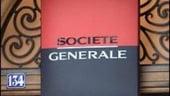 SocGen ar putea suferi alte deprecieri de active, din cauza evolutiei pietelor, spune seful bancii