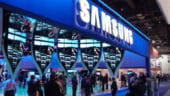 Samsung se asteapta la profit record pentru trimestrul al treilea