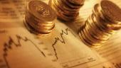 Anuntul BNR are efecte: bancile de locuinte vor sa taie din dobanzi