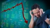 CE avertizeaza: UE risca o noua recesiune