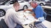 Companiile de leasing ii dau in judecata pe cei care aduc masinile inapoi