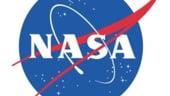 Un elev din Bucuresti a castigat marele premiu la un concurs NASA - A conceput o colonie in spatiu
