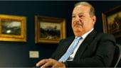 Carlos Slim continua extinderea imperiului in Europa. Vezi in ce investeste miliardarul mexican